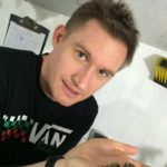 Jimmy_Kempes