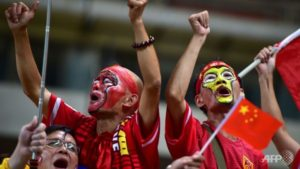 china-have-only-ever-reached-one-world-cup-in-2002-1473175393745