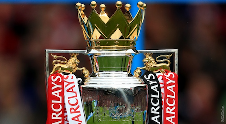 English Premier League Trophy