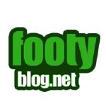 footynut